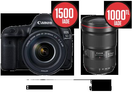 Canon-Banner-LP-1